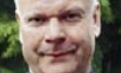 Ks. Krystian Giemza nowym bieńkowickim proboszczem - mini_1416732439giemza23112014-