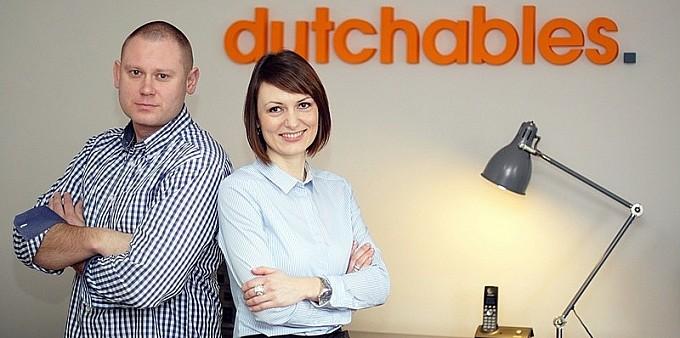 Dutchables - profesjonalna porada