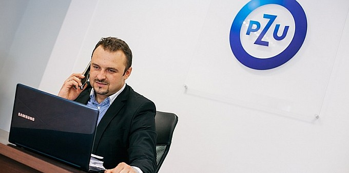 Nowa Agencja PZU SA już otwarta!