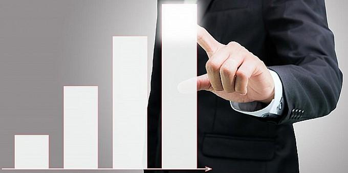 Dochody za 2014 - raport portalu