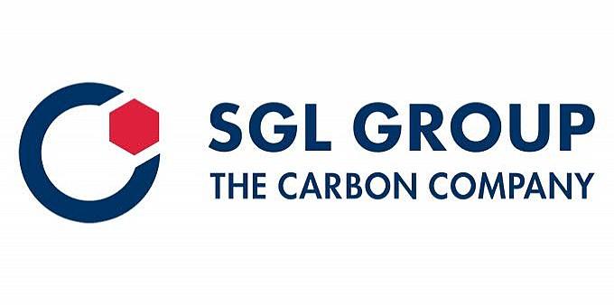 SGL Carbon Polska S.A. szuka pracownika